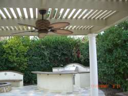 Patio Covers And Barbeque Photo Gallery